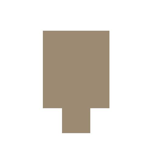 Prototyping image