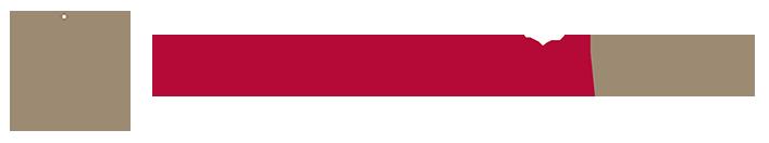 Volkhardt Caruna Medien | Druckerei für Rhein-Main